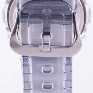 Reloj de cuarzo para hombre Casio G-Shock DW-5600SK-1