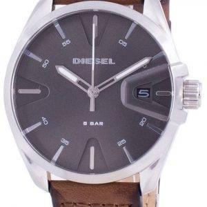 Diesel MS9 DZ1890 Reloj de cuarzo para hombre