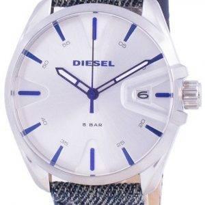 Diesel MS9 DZ1891 Reloj de cuarzo para hombre
