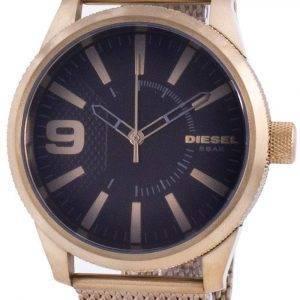 Diesel Rasp DZ1899 Reloj de cuarzo para hombre