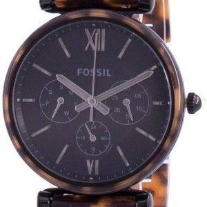Reloj de cuarzo para mujer Fossil Carlie Mini ES4659