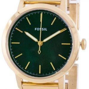 Reloj de cuarzo para mujer Fossil Neely ES4675