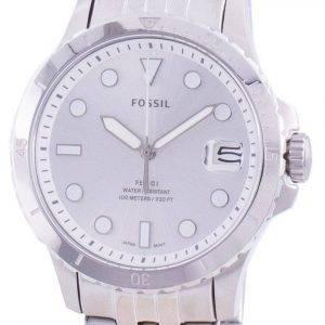 Fossil FB-01 ES4744 Reloj de cuarzo para mujer