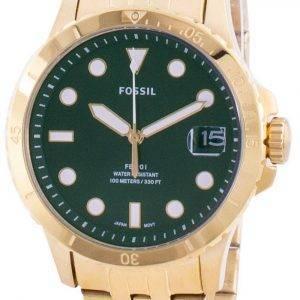 Fossil FB-01 ES4746 Reloj de cuarzo para mujer