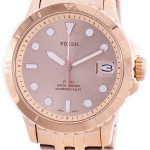 Fossil FB-01 ES4748 Reloj de cuarzo para mujer