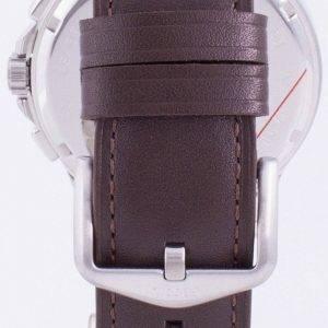 Fossil Monty FS5638 Quartz Chronograph miesten kello