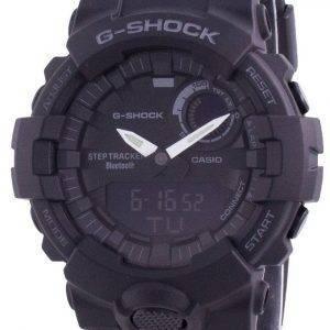 Casio G-Shock GBA-800LU-1A Reloj de cuarzo resistente a los golpes 200M para hombre