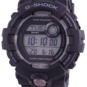 Reloj Casio G-Shock GBD-800LU-1 Quartz Resistente a los golpes 200M para hombre