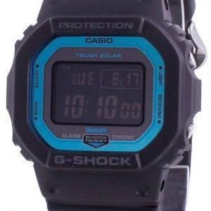 Reloj para hombre Casio G-Shock GW-B5600-2 Solar World Time 200M