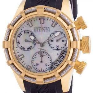 Invicta Reserve Bolt 30529 Quartz Chronograph 200M naisten kello