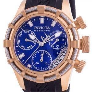 Invicta Reserve Bolt 30533 Quartz Chronograph 200M naisten kello