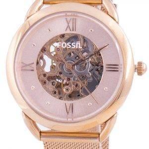 Fossil Tailor ME3165 Reloj automático para mujer