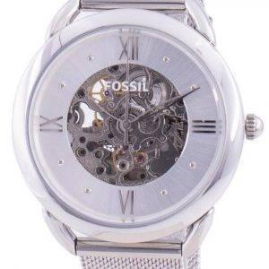 Fossil Tailor ME3166 automaattinen naisten kello