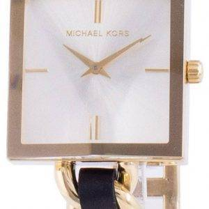 Michael Kors ketjolukko MK4445 Quartz Women Watch
