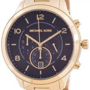 Michael Kors Runway Mercer MK6712 Quartz Chronograph Naistenkello