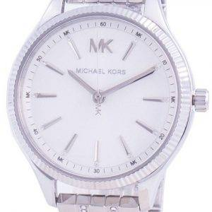 Michael Kors Lexington MK6738 Quartz Diamond Aksentti Naistenkello