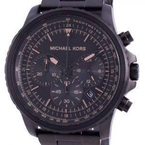 Michael Kors Theroux MK8755 Quartz Tachymeter miesten kello