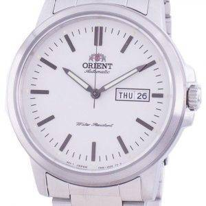 Orient Contemporary RA-AA0C03S19B Reloj automático para hombre