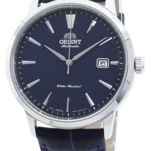 Orient Classic RA-AC0F06L10B automaattinen miesten kello