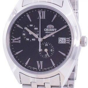 Orient Three Star RA-AK0504B10B Reloj automático para hombre