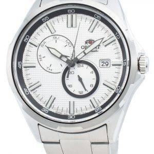 Orient automaattinen RA-AK0603S00C miesten kello