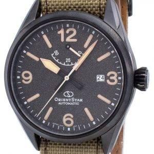 Orient Star automaattinen RE-AU0206B00B miesten kello