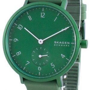 Reloj de cuarzo para mujer Skagen Aaren Kulor SKW2804