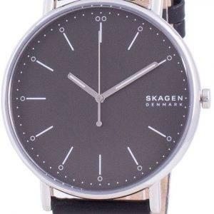 Skagen Signature SKW6528 Quartz miesten kello