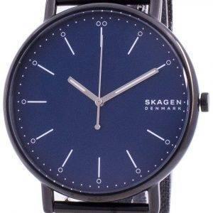 Skagen Signature SKW6529 Quartz miesten kello