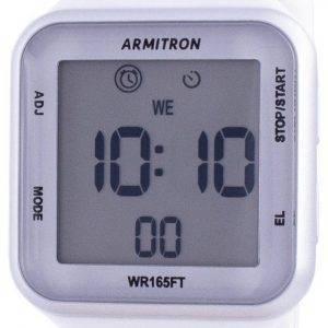 Armitron Sport 408417SWT Quartz Unisex Kello
