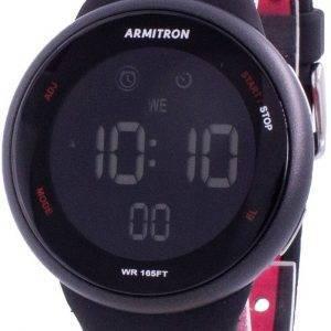 Armitron Sport 408423BRD Quartz Unisex Kello