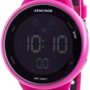 Armitron Sport 408423MAG Quartz Unisex Kello