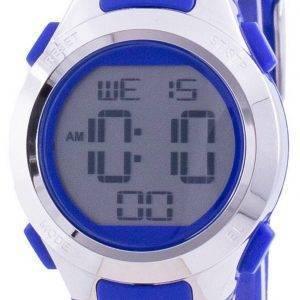 Armitron Sport 457012BLU Quartz naisten kello