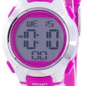 Armitron Sport 457012PKSV kvartsi-naisten kello