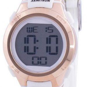 Armitron Sport 457012RSG kvartsi naisten kello