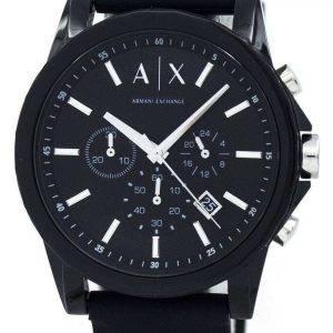 Armani Exchange Active Chronograph Quartz AX1326 Miesten Watch