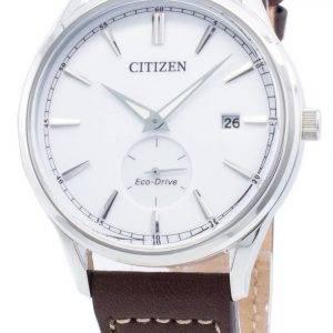 Citizen Eco-Drive BV1119-14A miesten kello