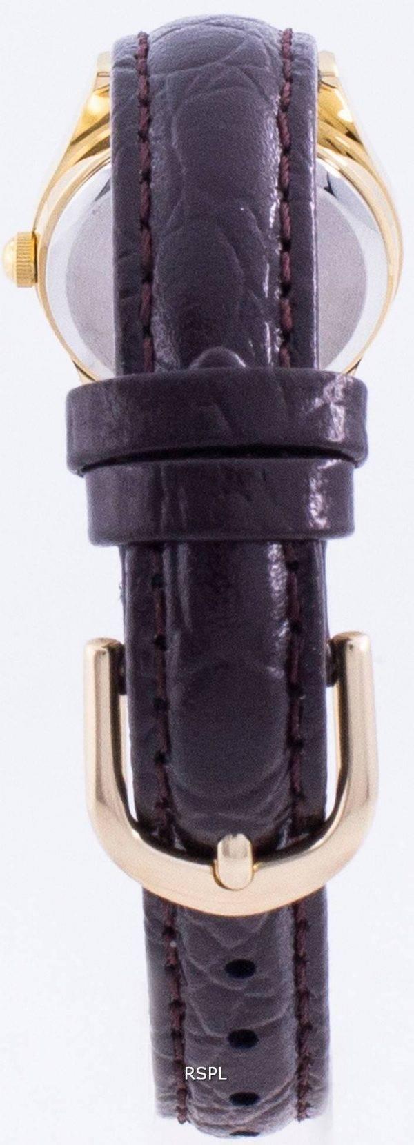 Casio Enticer LTP-1094Q-9A Quartz naistenkello