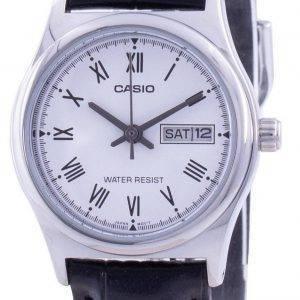 Casio LTP-V006L-7B kvartsi naisten kello