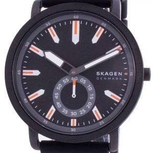 Skagen Colden SKW6612 Quartz Men's Watch