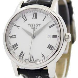 Tissot Carson Quartz T085.410.16.013.00 T0854101601300 miesten kello