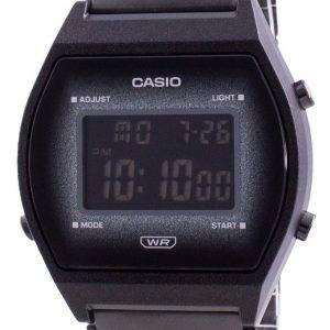Casio Digital Youth Quartz B640WBG-1B Unisex Watch
