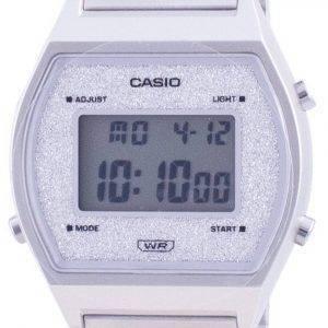 Casio Digital Youth Quartz B640WDG-7 Unisex Watch