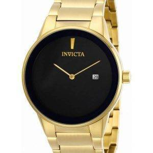 Invicta Specialty 29470 Quartz Men's Watch