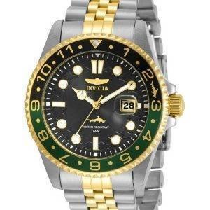 Invicta Pro Diver 30625 Quartz 100M Men's Watch