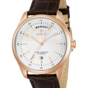 Invicta Vintage 31259 Quartz Men's Watch
