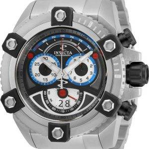 Invicta Reserve Octane 31413 Quartz Chronograph 200M Men's Watch