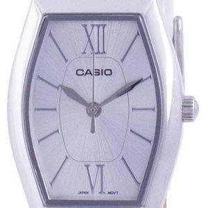Casio Analog Quartz LTP-E167L-7A LTPE167L-7 Women's Watch