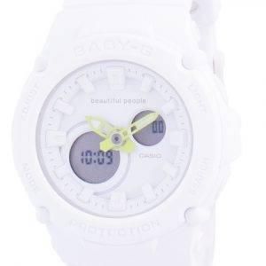 Casio Baby-G Limited Edition kvartsi BGA-270BP-7A BGA270BP-7 100M naisten kello