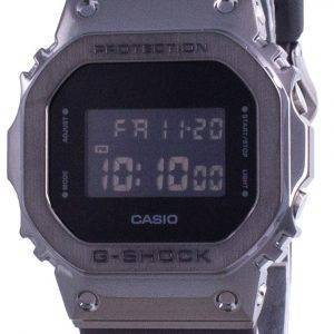 Casio G-Shock digitaalinen kvartsi GM-5600B-1 GM5600B-1 200M miesten kello